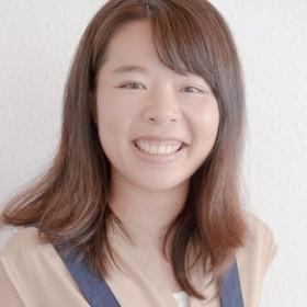Sekine Kanaのプロフィール写真