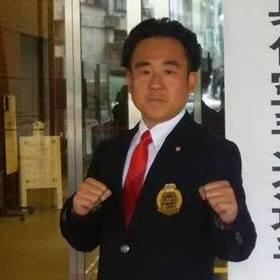 服部 蹴拳のプロフィール写真
