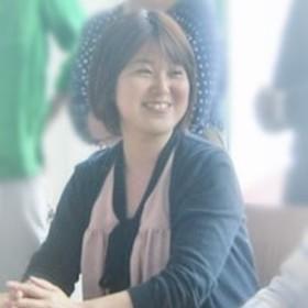伊藤 麻利子のプロフィール写真