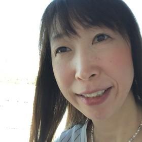 横田 和加子のプロフィール写真