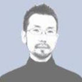 河村 奨のプロフィール写真