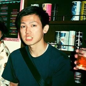 Hatazawa akihiroのプロフィール写真