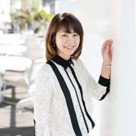 榊原 杏奈のプロフィール写真