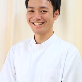 Sasaki Junのプロフィール写真