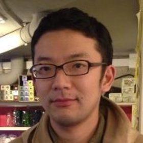 Ando Yusukeのプロフィール写真