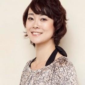 高橋 果内子のプロフィール写真