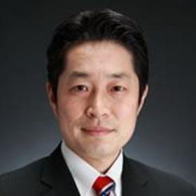 佐藤 康人のプロフィール写真