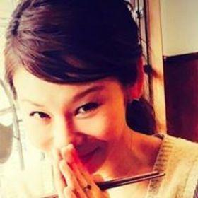 Sakisaka Wataruのプロフィール写真