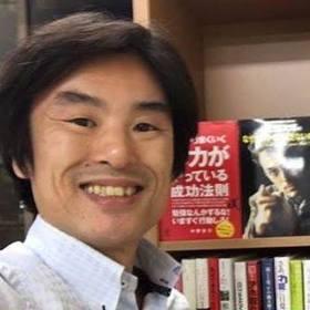 黒瀧 公之のプロフィール写真