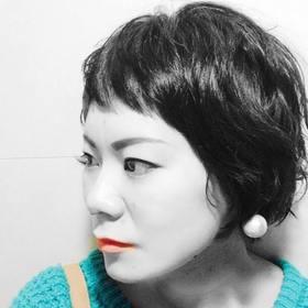 Fukumoto Yukikoのプロフィール写真