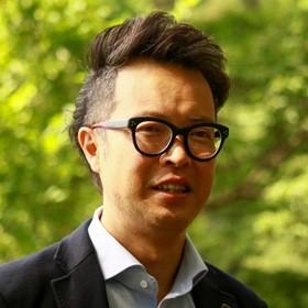 篠崎 正之のプロフィール写真
