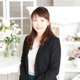 朝田 季代子のプロフィール写真