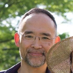 Mitake Naoyaのプロフィール写真