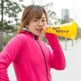 佐藤 樹里のプロフィール写真