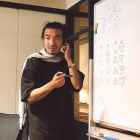 石坂 晏敬のプロフィール写真