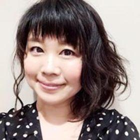 小林 千晶のプロフィール写真