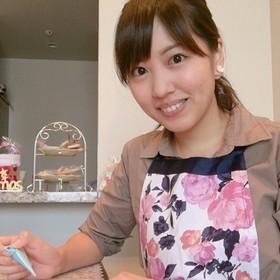Yoshiyama Yukiのプロフィール写真