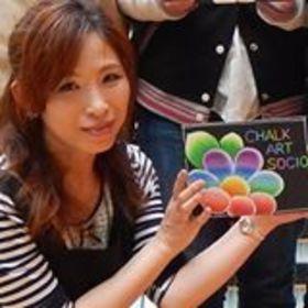 Narumi Aikoのプロフィール写真