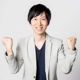 福業コーチ 吉成聡のプロフィール写真