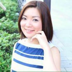 宮本 博子のプロフィール写真