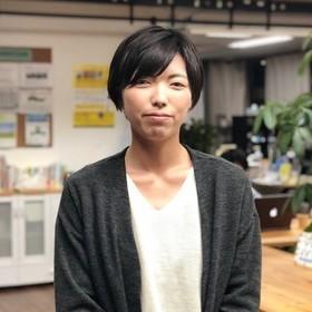 安田 ちひろのプロフィール写真