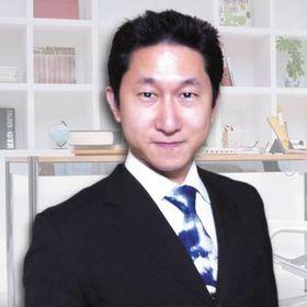 坂本 真司のプロフィール写真