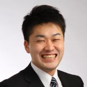 熊本 崇二のプロフィール写真
