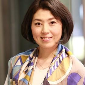吉田 考代のプロフィール写真