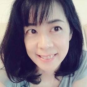 土村 典子のプロフィール写真