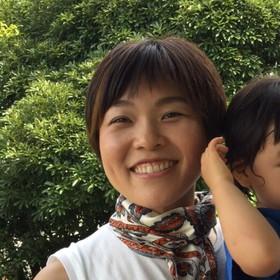 柴山 和美のプロフィール写真