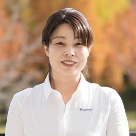 Koganeya Kazumiのプロフィール写真