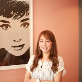浜崎 夏生のプロフィール写真