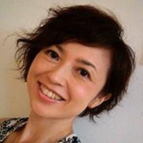 Tanabe Miwaのプロフィール写真