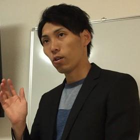 吉村 智のプロフィール写真