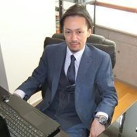 永吉 正典のプロフィール写真