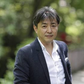 Shoji Takahiroのプロフィール写真