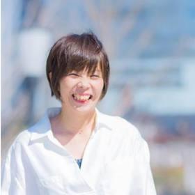 福田 美香のプロフィール写真