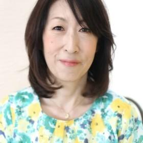 川口 美穂子のプロフィール写真