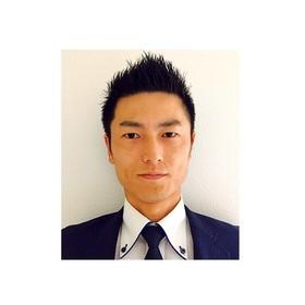 山重 大二郎のプロフィール写真