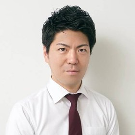 shibasaki chikanoriのプロフィール写真