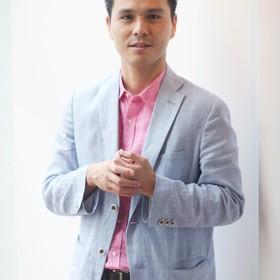 渡邊 宏のプロフィール写真