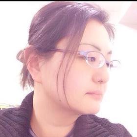 山田 もとみのプロフィール写真