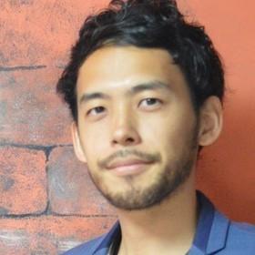 山倉 陽平のプロフィール写真
