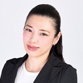 橋本 純子のプロフィール写真