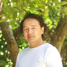 斉藤 亨のプロフィール写真