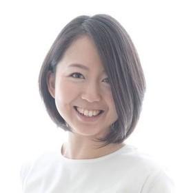 Matsunaga Sawakoのプロフィール写真