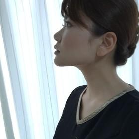 Suzuki Megumiのプロフィール写真
