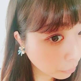 Takahashi Mariのプロフィール写真