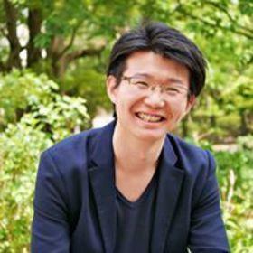 Nishikatsu Yuzuruのプロフィール写真