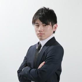 柳田 恒のプロフィール写真